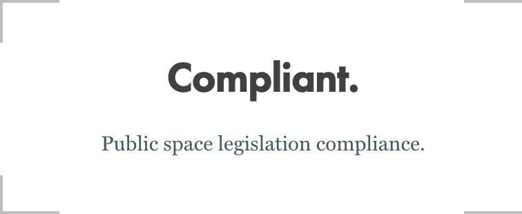 Tagline-Compliant