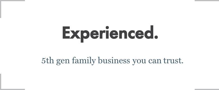 Tagline-Experienced-1