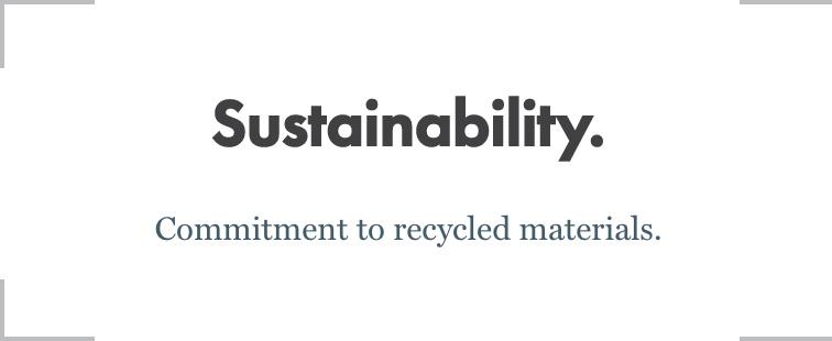 Tagline-Sustainability-2